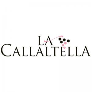 La Callaltella