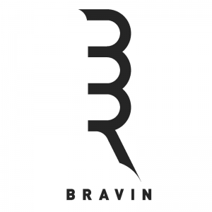 Cantina Bravin