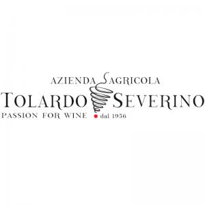 Vini Tolardo