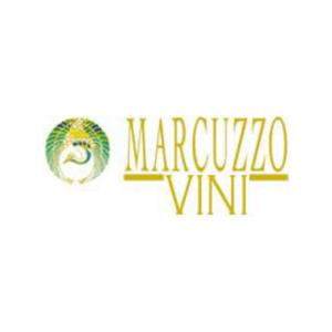 Marcuzzo Vini